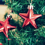 Sermon: Christmas, a season for Dreams