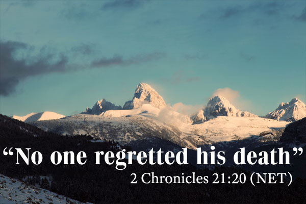 no-one-regretted-his-death