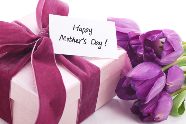 Article: Celebrating Women on Mother's Day