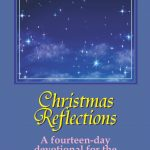 'Christmas Reflections' Devotional Booklet