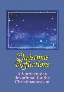 christmas-devotional-cover-1