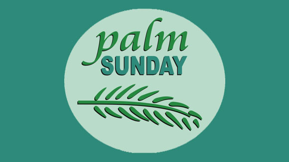 A Heart Touching Devotional for Palm Sunday from Mark 11:1-10