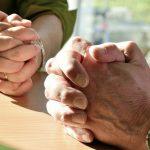 Devotional : The Power of Prayer